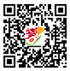FB_qr_code