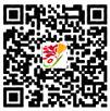 wechat_qr_code